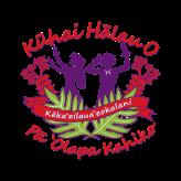 Logo Final_Transparent Background